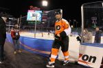 The 10 Worst NHL Trades of All Time