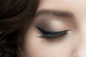 6 Eyeliner Designs Every Woman Should Try