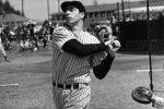 15 Greatest Center Fielders in MLB History