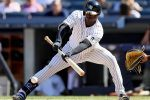 Didi Gregorius and Other MLB Position Players Who Had Tommy John Surgery