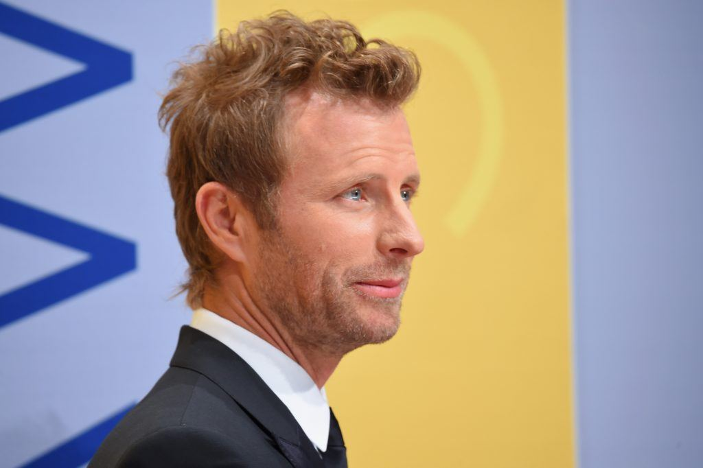 Dierks Bentley | Michael Loccisano/Getty Images