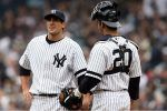 MLB: 7 Worst Yankees Contracts of the A-Rod Era