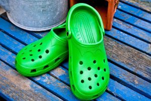 7 Outdated Clothing Items Men Need to Immediately Throw Out