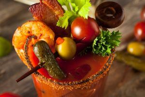 The 10 Best Bloody Mary Recipes You Can Make (and Drink)