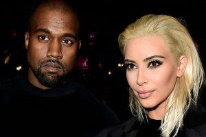 The 9 Most Surprising Celebrities Who Went Blond
