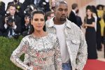 Kim Kardashian and Kanye West: Everything We Know About the Divorce Rumors