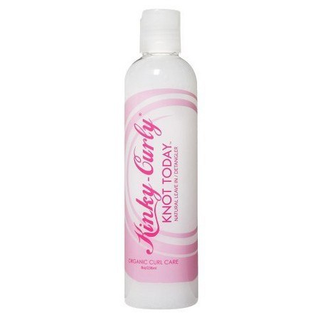 Kinky-Curly Knot Today Leave-In Conditioner