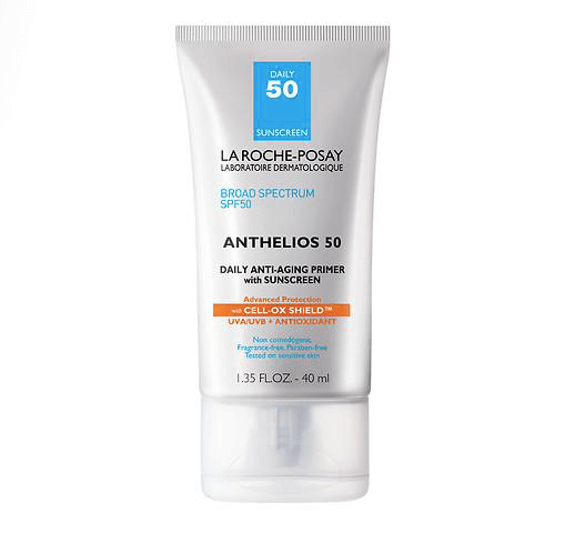La Roche-Posay Anthelios Primer with Sunscreen