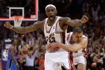The 30 Greatest Buzzer Beaters in NBA History