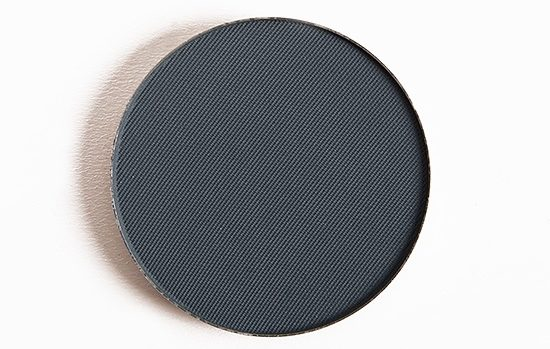 Make Up For Ever M-240 Prussian Blue Eyeshadow