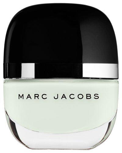 "Marc Jacobs ""Good Friday"" nail color"