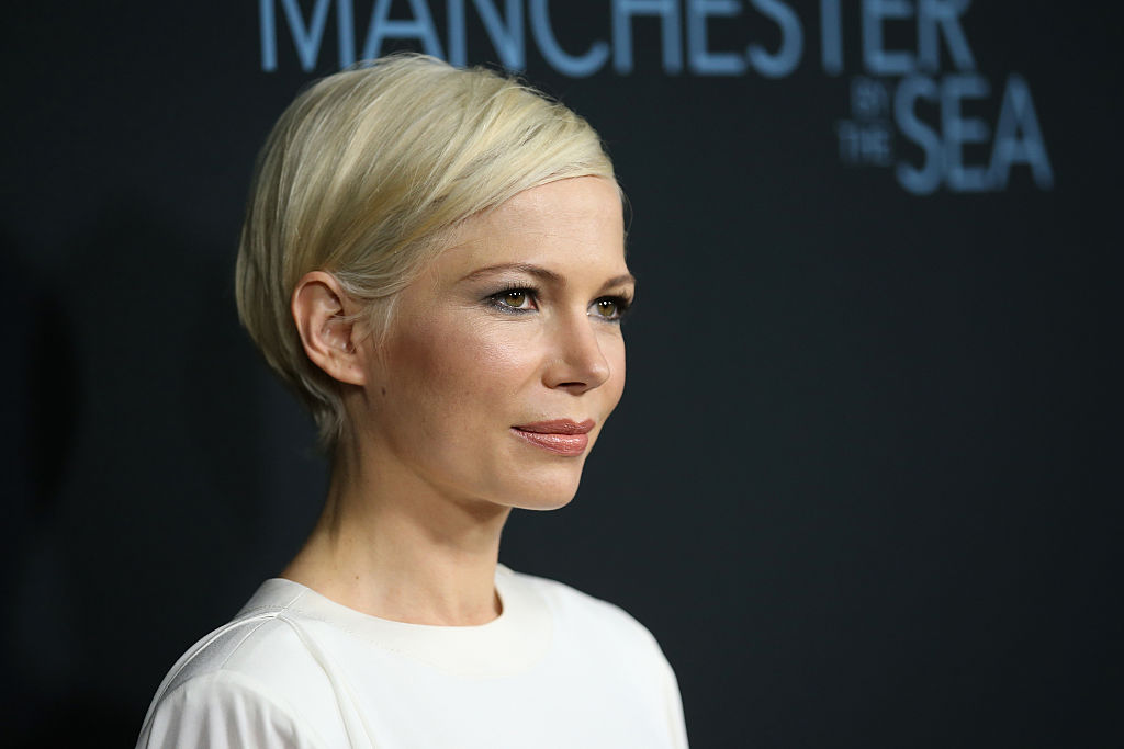 Michelle-Williams.jpg