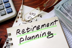 The Easiest Ways to Start Saving for Retirement Now