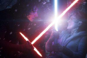 'Star Wars' Rankings: The Best Lightsaber Duels