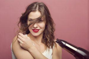 8 Cheap and Easy Ways You Can Get Better Hair