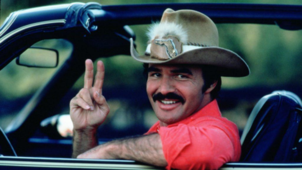 Smokey and the Bandit | Universal Pictures