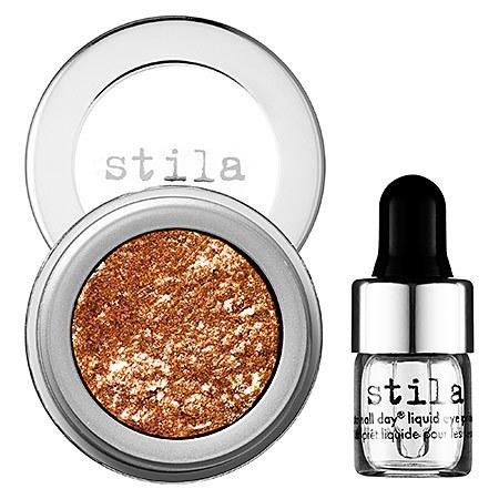 Stila 'Comex Copper' Eye shadow