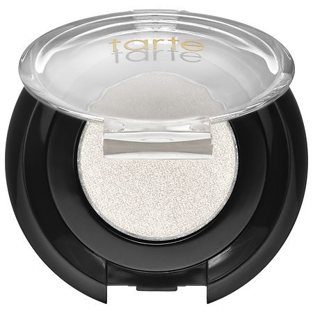 Tarte 'Pin-Up' eye shadow