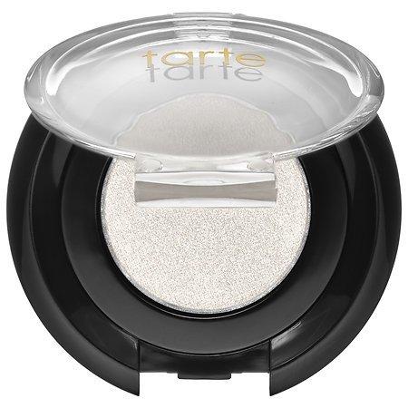 Tarte 'Pin-Up' eye shadow