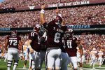 College Football: The 15 Greatest Stadiums in America