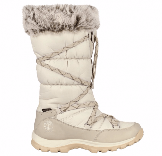 Timberland Chillberg Over the Chill Winter Boots