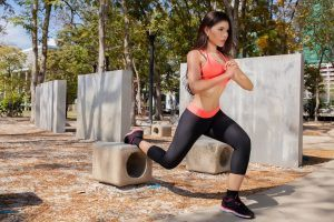 The Top Health and Fitness Mistakes Most People Make