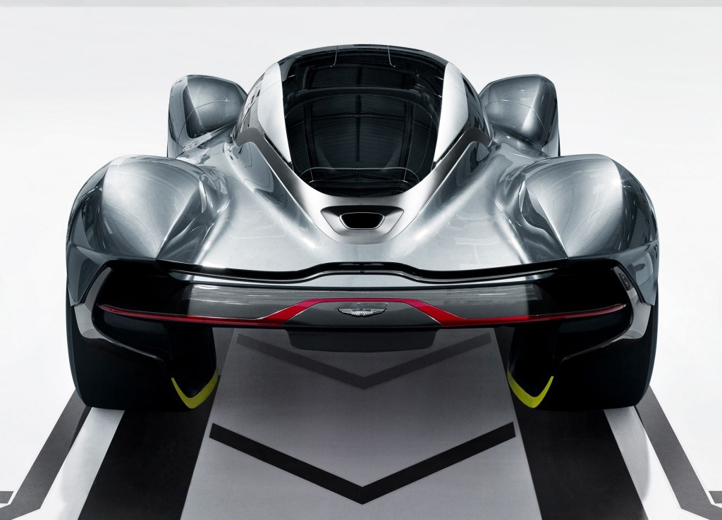 aston-martin-am-rb-001_100557795_l