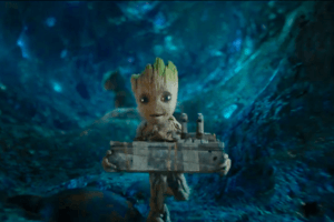 'Guardians of the Galaxy Vol. 2:' 9 Spoilers From the New Trailer