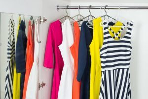 7 Dresses That Flatter Your Body at Any Age