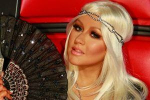 'The Voice': Christina Aguilera's Outfits Ranked, From Worst to Best