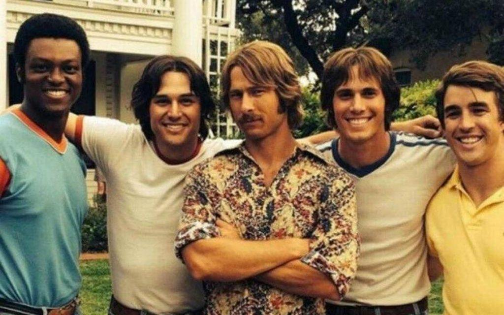 Everybody Wants Some!! | Paramount Pictures