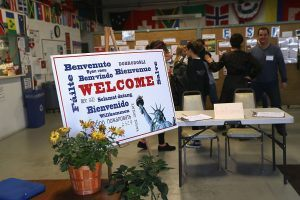 10 States Where the Number of Immigrants Is Growing Fastest