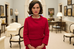 3 Best Movies in Theaters Right Now: 'Jackie' and More