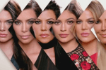 Why the Kardshians and Jenners Won't Be Doing a Christmas Card This Year