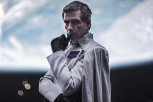 'Star Wars' Signals: What People Are Saying About 'Rogue One' and More
