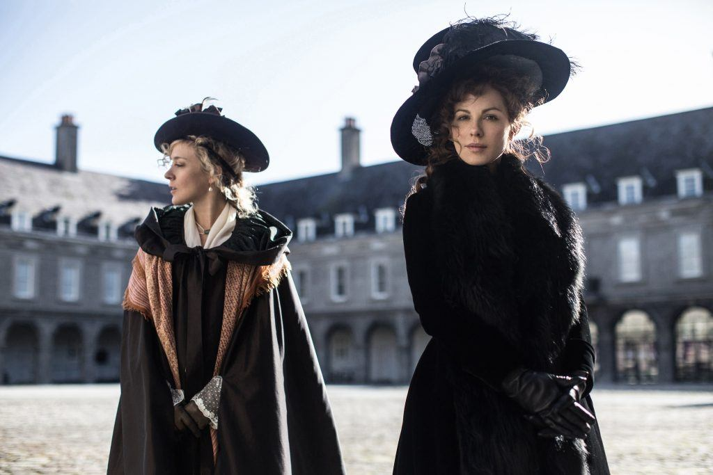 Love & Friendship | Amazon Studios