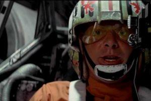 'Rogue One': All the 'Star Wars' Easter Eggs You Might Have Missed