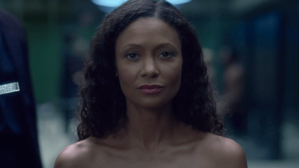 maeve-in-maintenance-westworld