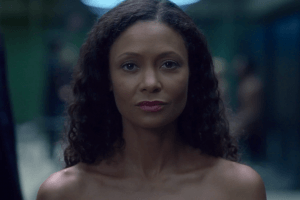 5 'Westworld' Characters That Are Totally Screwed