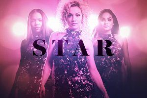 Fox's 'Star' Fails to Match the Musical Flair of 'Empire'