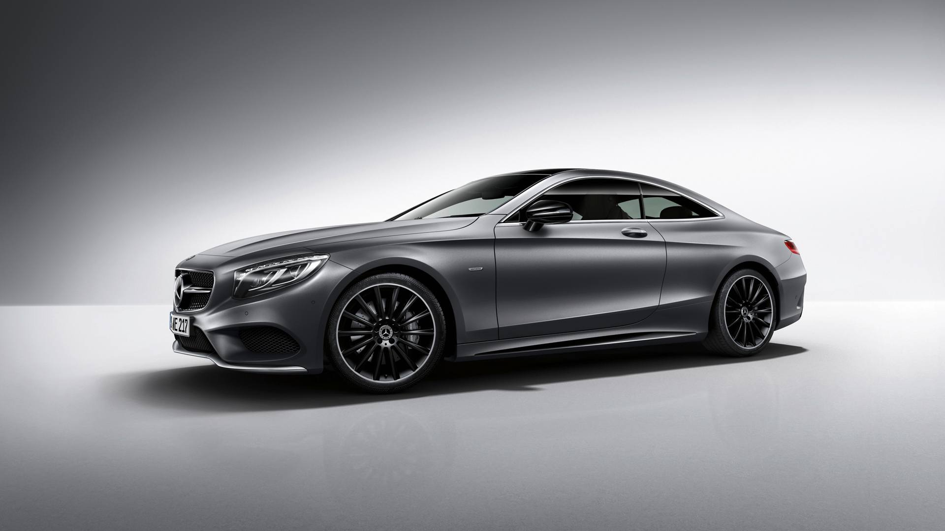 mercedes-s-class-coupe-night-edition-01-1