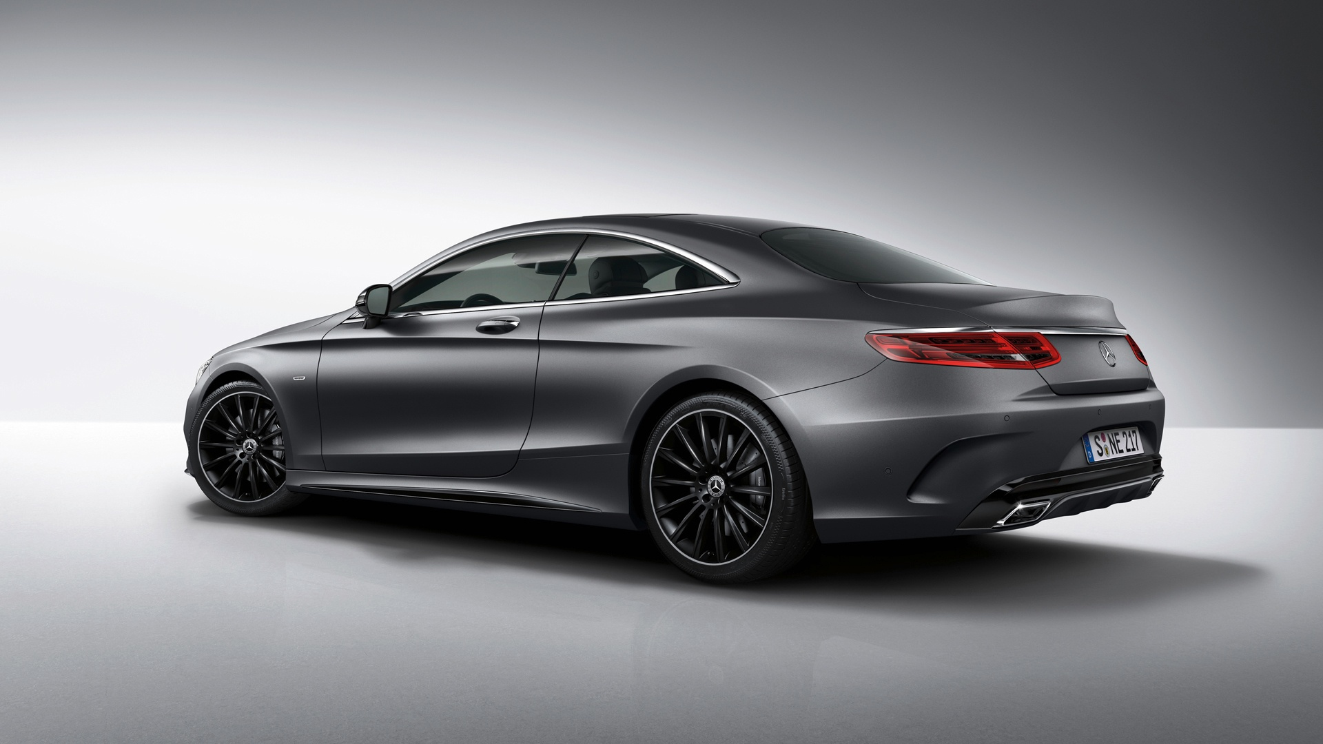 mercedes-s-class-coupe-night-edition-03-1