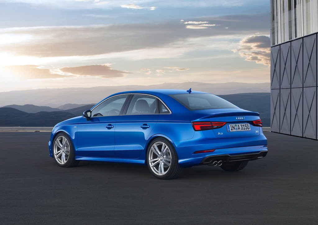 Audi A3 Premium vs. Volkswagen GTI SE: Buy This, Not That Audi S Se on audi b5, audi r10, audi wagon models, audi f3, audi 2 door sports car, audi m5, audi sedan, audi race car, audi 2015 models, audi r5, audi e-tron, audi hatchback models, audi a7, audi a8, audi x3, audi modifications, audi b9, audi b4, audi tts, audi sr5,
