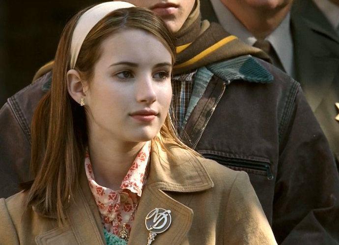 Nancy Drew | Warner Bros.