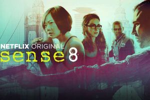 'Sense8' Season 2: Everything We Know (So Far)