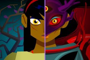 7 Must-Play Mobile Games You Probably Missed