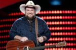 'The Voice': What Happened to the Season 1-12 Winners