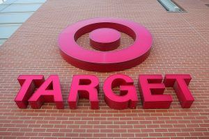 12 Secrets Target Shoppers Need to Know