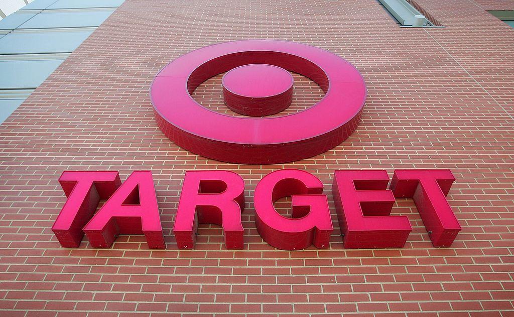 target store