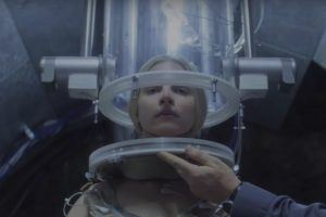 'The OA': What We Know About Netflix's Next Cult Hit